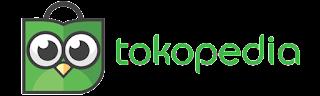 https://www.tokopedia.com/tokopandaan