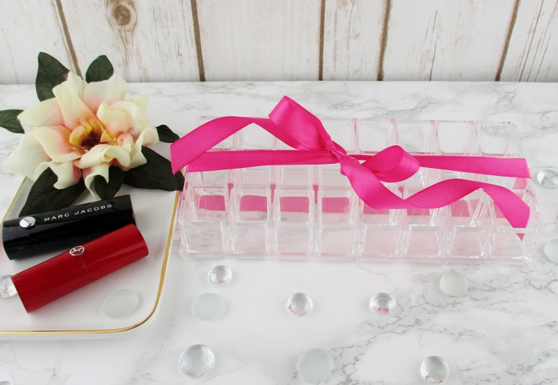 chic-and-affordable-acrylic-makeup-storage-solutions-for-the-organized-beauty-10