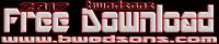 https://dl-a-82.fanburst.com/?f=7ed5ed82-904c-4549-a669-32e1da4bec81.mp3&m=mp3&df=s%C3%A9rgio2b-ft-lucas-xavi-golden-boy-2-portal-bwedsons-wwwbwedsonscom.mp3&e=1543983693&s=aacd46329dd1f513c64d9b66608e48e814be8b44&of=audio