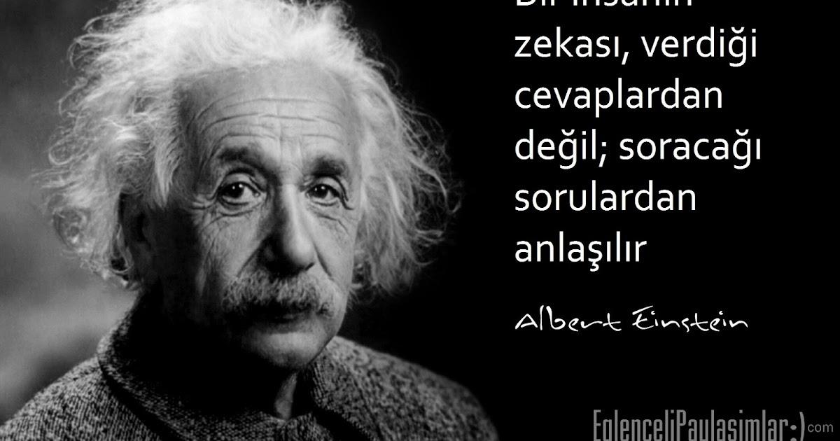 Albert einstein and destinations p