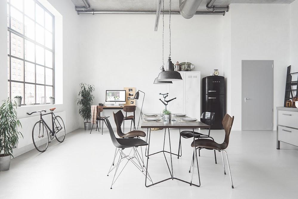loft-hipstter-dining-room