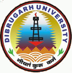 Dibrughar University Project Officer Recruitment 2019