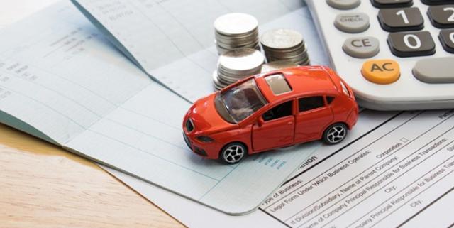 Cara Jimat Membeli Kereta