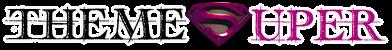 ThemeSuper