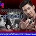 Pich Kheat Pkay Chor (36-42EP)
