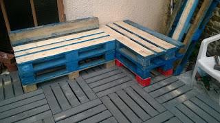assis-instaler-frabriquer-palette