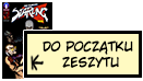 http://www.nieustraszonyszpak.pl/2014/03/3-zaufanie-okadka.html