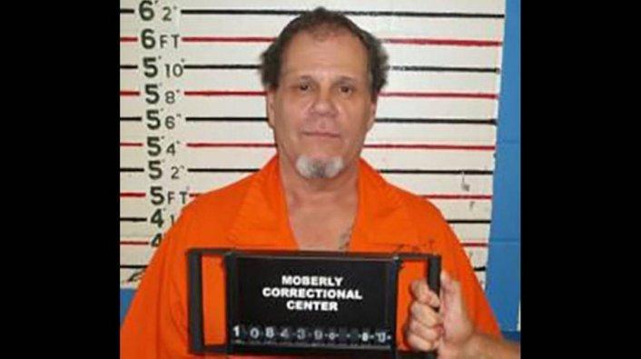 61-Year-Old Man Arrest With 514lbs Of Marijuana