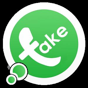 WhatsFake Pro (Ad free) v1 2 1 APK - PaidFullPro