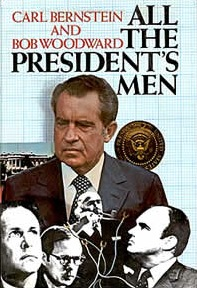 all the presidents men essay 6 All the president's men movie report requirements: 1 movie plot and background information 2 why movie is considered political 3 6 issues from movie that relate to class (tx government).