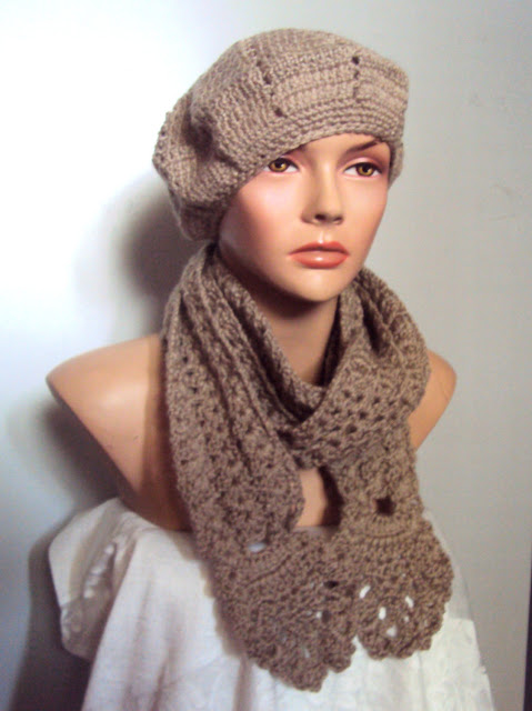 https://www.etsy.com/listing/171027255/crochet-hat-and-scarf-set-chunky-slouchy?ref=shop_home_active_15