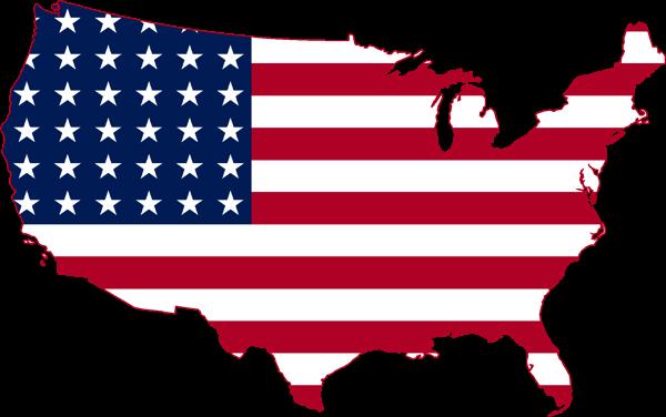 خدمة الحصول على عنوان امريكي