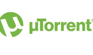 تحميل برنامج يو تورنت عربي 2019 للكمبيوتر مجانا Download U Torrent 2019 for PC