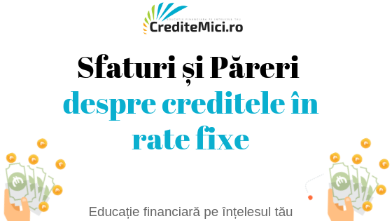 Credit in rate online ifn