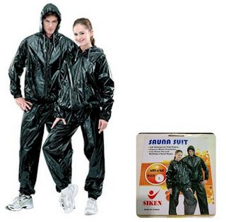 http://www.lazada.co.id/siken-sauna-suit-black-baju-sauna-siken-hitam-baju-sauna-murah-8884206.html