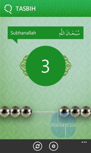 Quran mobile download nokia best