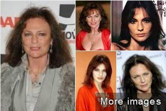 https://www.google.com.ng/search?q=jacqueline+bisset&client=firefox-a&hs=3fP&rls=org.mozilla:en-US:official&channel=fflb&source=lnms&tbm=isch&sa=X&ei=RHItVKneNMflaK6JgYAP&ved=0CAgQ_AUoAQ&biw=1062&bih=437