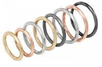 http://www.bijou-brigitte.com/ring-set-freely-140358535-de