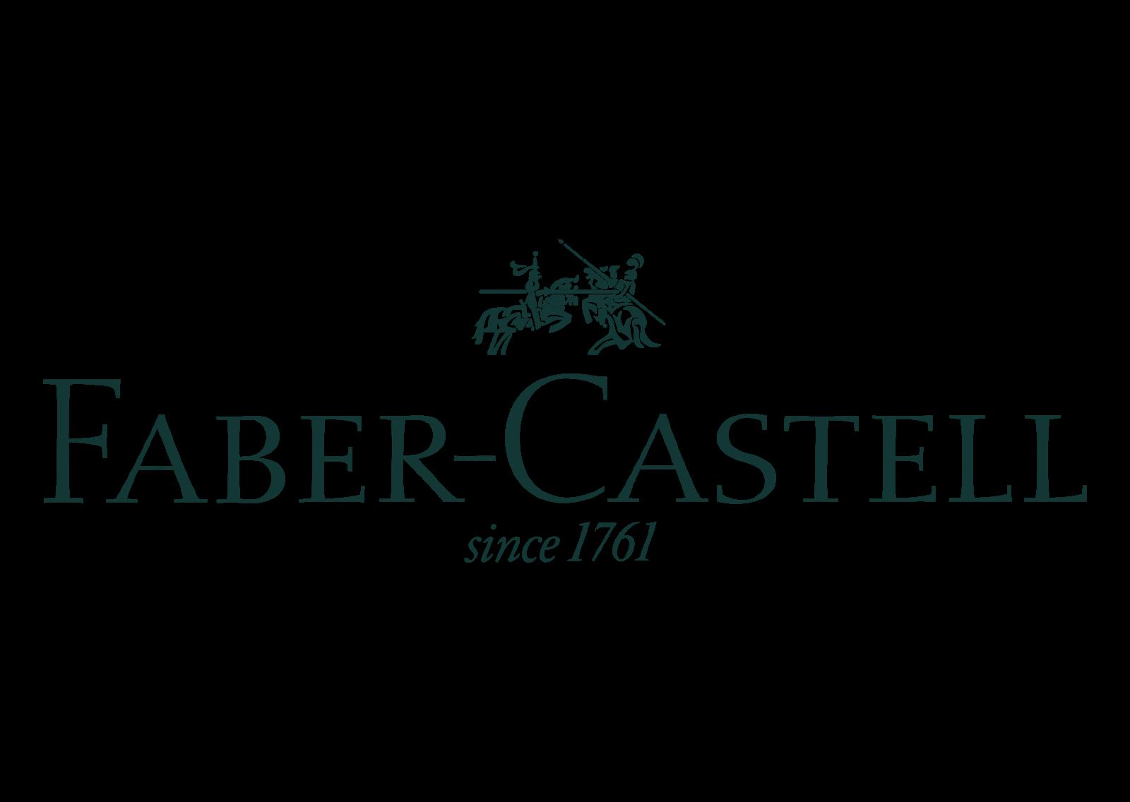 faber castell logo vector  format cdr ai eps svg pdf png