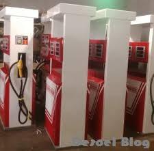 izin pom bensin mini pom bensin mini bekas harga pertamini digital surabaya gambar pom mini harga pompa bensin manual harga mesin pompa bensin tatsuno jual pertamini bekas pom mini bandung