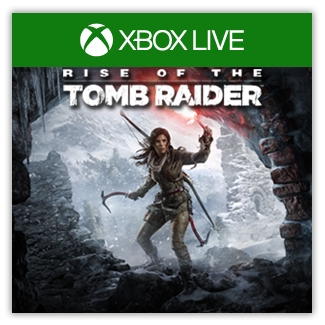 Fangirl review cold darkness awakened dlc coming to rise - Rise of the tomb raider cold darkness ...