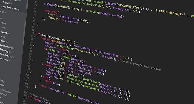 Web Sitesi Tasarlayarak para kzanma