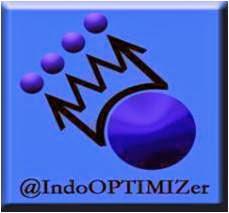 IndoOPTIMIZer