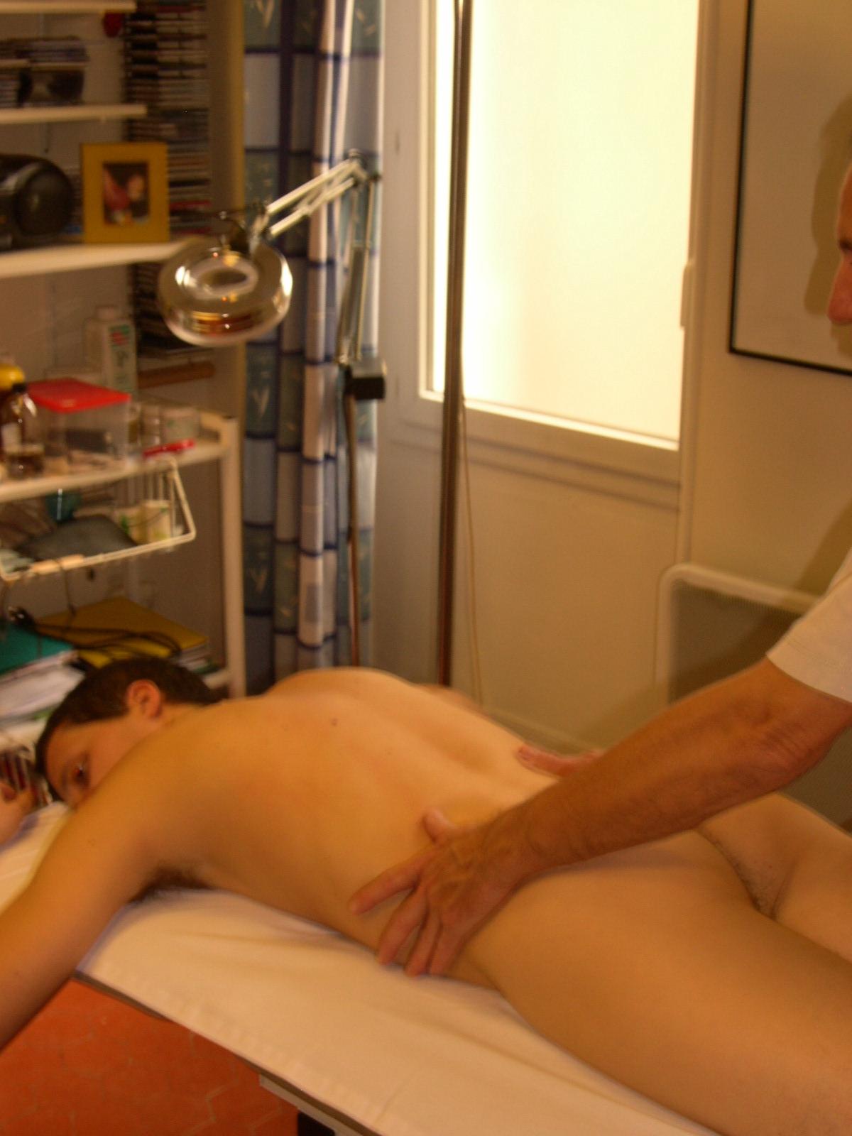 masssage erotique video massages erotiques
