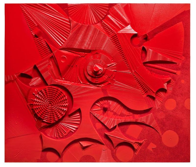 c396bced No soy digno de tu amor: noviembre 2012