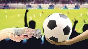 Today Football Betting Tips VIP