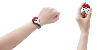 Jual 7 Peralatan Wajib untuk Trainer / Pemburu Pokemon Go,  Harga 7 Peralatan Wajib untuk Trainer / Pemburu Pokemon Go,  Toko 7 Peralatan Wajib untuk Trainer / Pemburu Pokemon Go,  Diskon 7 Peralatan Wajib untuk Trainer / Pemburu Pokemon Go,  Beli 7 Peralatan Wajib untuk Trainer / Pemburu Pokemon Go,  Review 7 Peralatan Wajib untuk Trainer / Pemburu Pokemon Go,  Promo 7 Peralatan Wajib untuk Trainer / Pemburu Pokemon Go,  Spesifikasi 7 Peralatan Wajib untuk Trainer / Pemburu Pokemon Go,  7 Peralatan Wajib untuk Trainer / Pemburu Pokemon Go Murah,  7 Peralatan Wajib untuk Trainer / Pemburu Pokemon Go Asli,  7 Peralatan Wajib untuk Trainer / Pemburu Pokemon Go Original,  7 Peralatan Wajib untuk Trainer / Pemburu Pokemon Go Jakarta,  Jenis 7 Peralatan Wajib untuk Trainer / Pemburu Pokemon Go,  Budidaya 7 Peralatan Wajib untuk Trainer / Pemburu Pokemon Go,  Peternak 7 Peralatan Wajib untuk Trainer / Pemburu Pokemon Go,  Cara Merawat 7 Peralatan Wajib untuk Trainer / Pemburu Pokemon Go,  Tips Merawat 7 Peralatan Wajib untuk Trainer / Pemburu Pokemon Go,  Bagaimana cara merawat 7 Peralatan Wajib untuk Trainer / Pemburu Pokemon Go,  Bagaimana mengobati 7 Peralatan Wajib untuk Trainer / Pemburu Pokemon Go,  Ciri-Ciri Hamil 7 Peralatan Wajib untuk Trainer / Pemburu Pokemon Go,  Kandang 7 Peralatan Wajib untuk Trainer / Pemburu Pokemon Go,  Ternak 7 Peralatan Wajib untuk Trainer / Pemburu Pokemon Go,  Makanan 7 Peralatan Wajib untuk Trainer / Pemburu Pokemon Go,  7 Peralatan Wajib untuk Trainer / Pemburu Pokemon Go Termahal,  Adopsi 7 Peralatan Wajib untuk Trainer / Pemburu Pokemon Go,  Jual Cepat 7 Peralatan Wajib untuk Trainer / Pemburu Pokemon Go,  Kreatif 7 Peralatan Wajib untuk Trainer / Pemburu Pokemon Go,  Desain 7 Peralatan Wajib untuk Trainer / Pemburu Pokemon Go,  Order 7 Peralatan Wajib untuk Trainer / Pemburu Pokemon Go,  Kado 7 Peralatan Wajib untuk Trainer / Pemburu Pokemon Go,  Cara Buat 7 Peralatan Wajib untuk Trainer / Pemburu Pokemon Go,  Pesan 7 Peralatan W