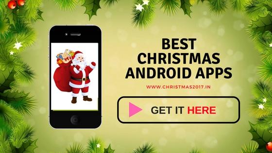 Best christmas gift list apps