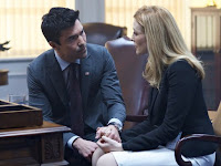 Salvation CBS Series Image 5
