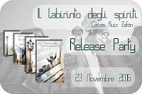 http://ilsalottodelgattolibraio.blogspot.it/2016/11/release-party-carlos-ruiz-zafon.html