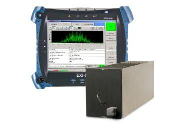 measuremenTest | test and measurement: April 2012
