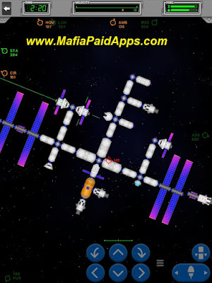 download Space Agency,download Space Agency Apk, Space Agency android,download Space Agency mod, space agency unlock all hack,space agency mod apk all parts unlocked,space agency all missions unlocked,
