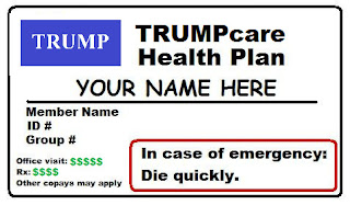 source:https://notionscapital.wordpress.com/2016/03/04/trumpcare/