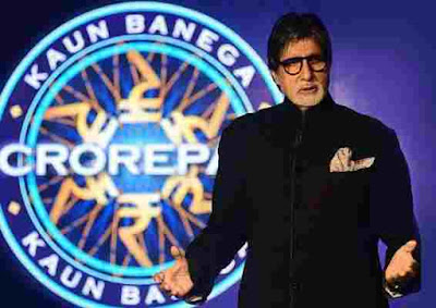 Amitabh Bachchan's show Kaun Banega Crorepati 10 will go off air after 23 Novmber Episode