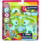 My Little Pony Wave 2 Starter Kit Lyra Heartstrings Hasbro POP Pony