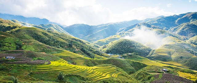 What Are The Best Places To Excursion In North Vietnam? 3