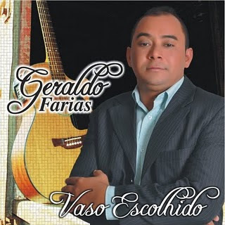 cds gospel completos gratis - sem protetor de links