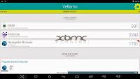 VELLAMO PROBOX2 EX