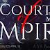 Sale Blitz - Court of Vampires by Megan Linski
