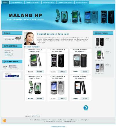 http://script-toko-online.blogspot.co.id/2011/08/kode-011-rp-125000.html