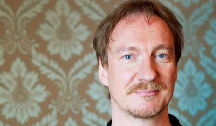 Fargo - Season 3 - David Thewlis Joins Cast