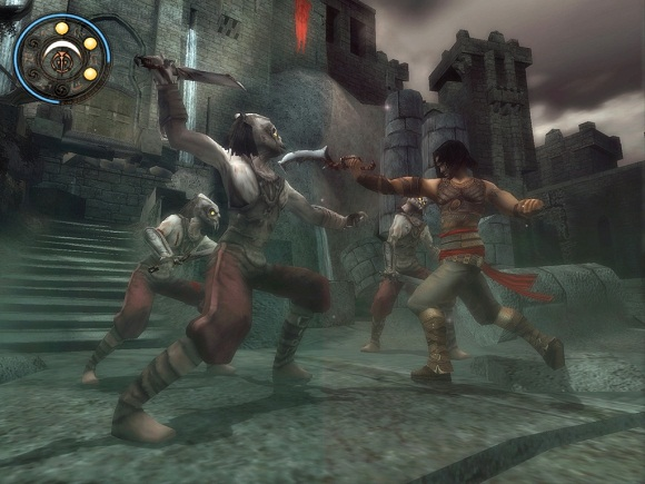 prince-of-persia-warrior-within-pc-screenshot-www.ovagames.com-5