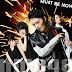 Subtitle MV NMB48 - Yume ni Iro ga Nai Riyuu