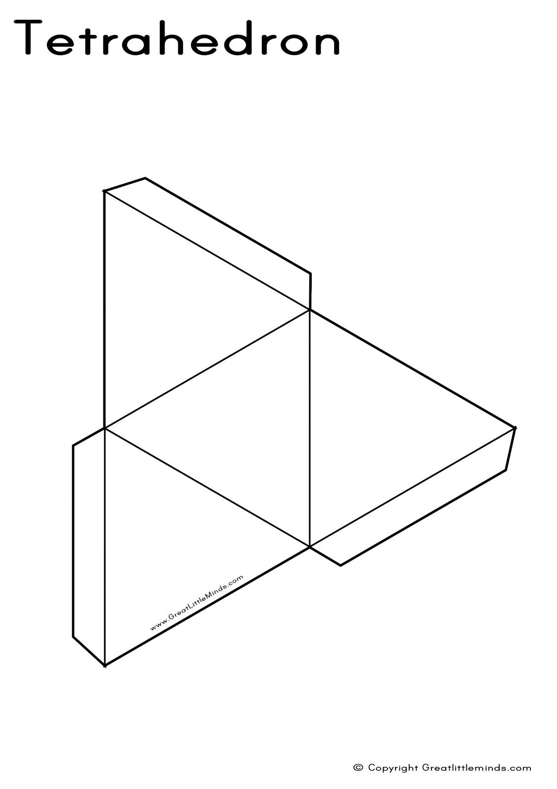 3d Shape Nets 3d Puzzle Image