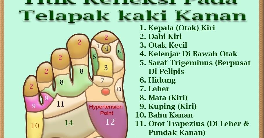 Image Result For Istri Ngentot Tukang Kebun Ganteng