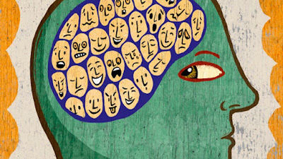 Salud y emociones